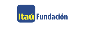 Itaú Fundación