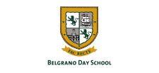 Belgrano Day School